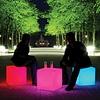 Moree Leuchtwürfel Cube LED Pro