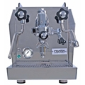 Rocket Espresso Espresso Maschine Giotto