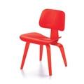 Vitra Miniatur Stuhl DCW - Eames