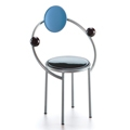Vitra Miniatur Stuhl First