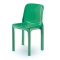 Vitra Miniatur Stuhl Selene - Magistretti