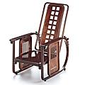 Vitra Stuhl Sitzmaschine - Hoffmann