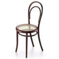 Vitra Miniatur Stuhl No. 14 - Thonet