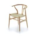 Vitra Miniatur Stuhl Y-Chair - Wegner