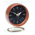 Vitra Tischuhr Chronopak clock