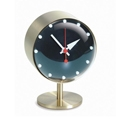 Vitra Tischuhr Night clock