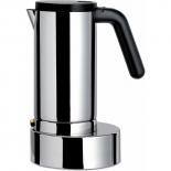 Alessi Espresso Maschine Coffee it
