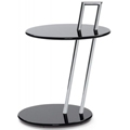 Classicon Beistelltisch Occasional Table