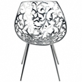 Driade Stuhl Miss Lacy by Philippe Starck
