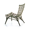 Vitra Miniatur Knotted Chair